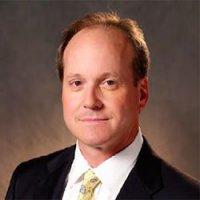 Bill McMahon, Feeding America Board Member