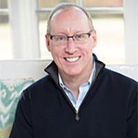 Jim Kallman, Feeding America Board Member