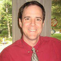 John Sayles, Feeding America Board Member