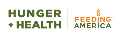 HungerAndHealth.org logo