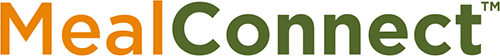 MealConnect logo