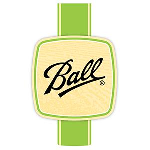 Bell Jar logo