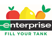 Enterprise Fill Your Tank