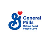 General Mills, Inc. and General Mills Foundation