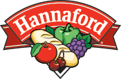 Hannaford | Feeding America® Partner