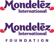 Mondelēz International and Mondelēz International Foundation