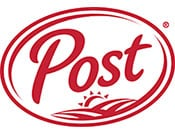 Post Holdings, Inc.