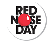 Red Nose Day Fund