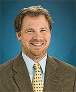 Craig C. Gundersen - Feeding America®