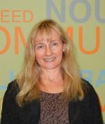 Elaine Waxman