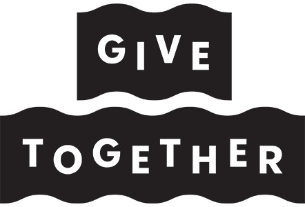 Sbux Give Together