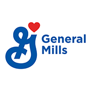 General Mills logo updated 180x180