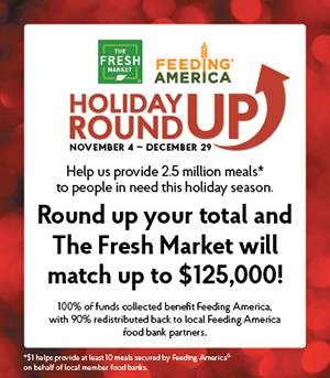 Fresh Market FY21 Holiday 300