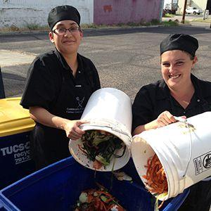 Caridad Composting_300x300