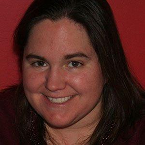 Julie Kennedy