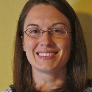 LeAnn Grabski