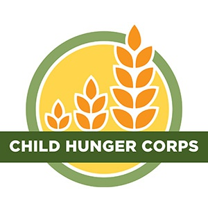 Child Hunger Corps