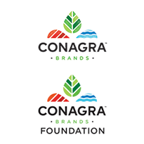 ConAgra and ConAgra Foundation