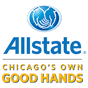 Allstate | Feeding America® Partner