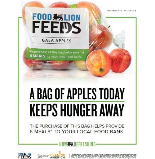 FY17 Apple Bag Campaign2 500x513