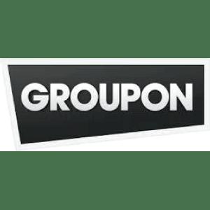 Groupon 300x300