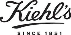 Kiehl's Logo | Feeding America® Partner
