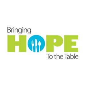Kroger Bring Hope to the Table