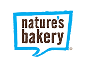 Nature's Bakery | Feeding America® Partner