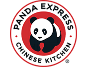 Panda Restaurant Group, Inc.