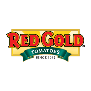 Red Gold 300x300