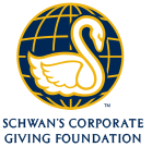 Schwan's Corporate Giving Foundation