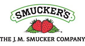 The J.M Smucker Company