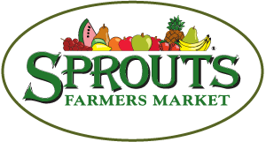 Sprouts 300x161