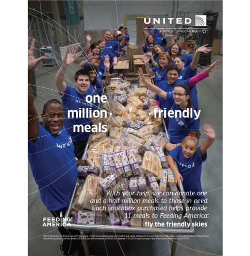 United HAM 500x513