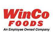 WinCo Foods | Feeding America® Partner