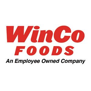 WinCo Foods An Employee Owned Company