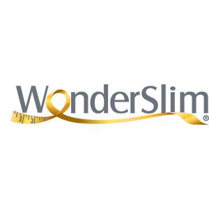 WonderSlim 300x300