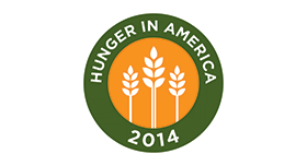 Hunger in America 2014