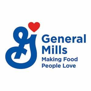 General Mills Making Food People Love