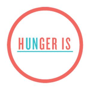 Hunger Is | Feeding America
