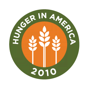 Hunger in America 2010 - Feeding America®