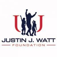 Justin J. Watt Foundation