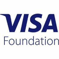 VISA Foundation
