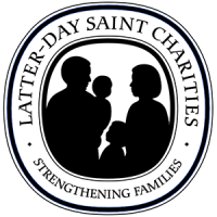 Latter-Day Saint Charities