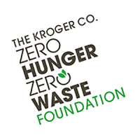 Kroger Zero Hunger Waste Foundation