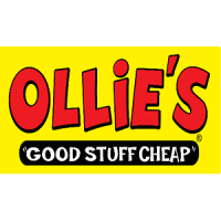 Ollie's Good Stuff Cheap