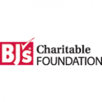 BJ's Charitable Foundation | Feeding America